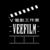 VEEFILM_V电影