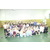 北戏舞蹈12级