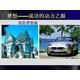 网上创业咨询QQ471220235