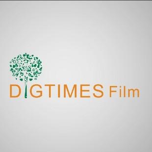 DIGTIMES-FILM