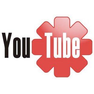 Youtube最视频