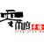 广州手绘培训02