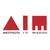 AIM国际建筑设计竞赛