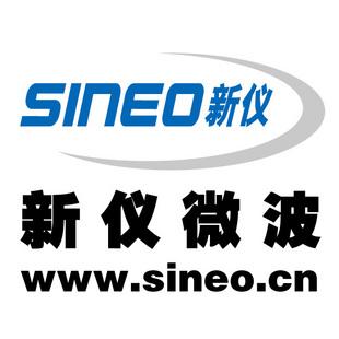 上海新仪微波