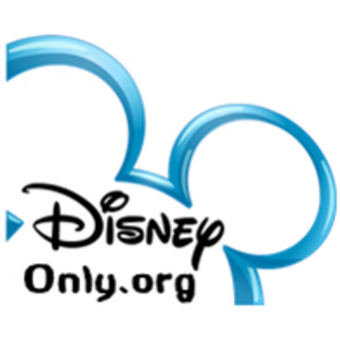 DisneyOnly