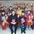 威海大提琴艺术中心