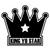 KingYoStar-Canada-