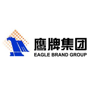 eaglebrandgroup