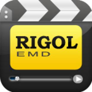 RIGOL_EMD