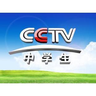 CCTV中学生频道视频