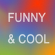 Funny_and_Cool_Videos