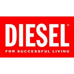 Diesel_Planet