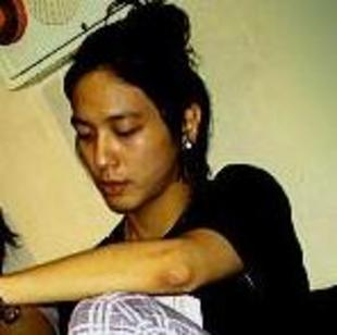 郑容和fan