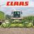 科乐收-CLAAS-克拉斯