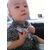 小西瓜20110917