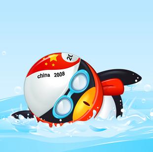 kdswim2012