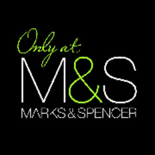 英国马莎Marks_and_Spencer