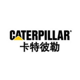卡特彼勒(中国)投资有限公司