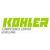 德国柯乐专业矫平机KOHLER