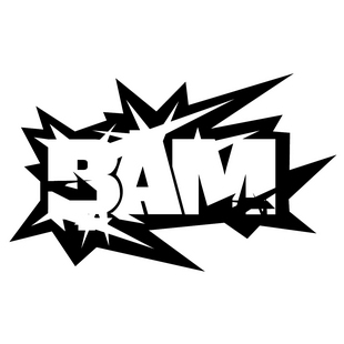 BAM百安木