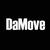 DaMoveTV