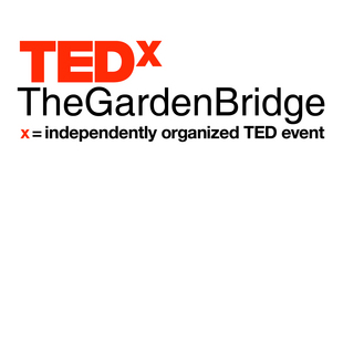 TEDxTheGardenBridge