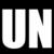 UN设计联盟