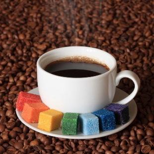 coffeetang-tht