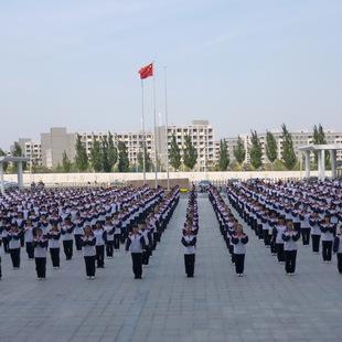 江苏省铜山中等专业学校