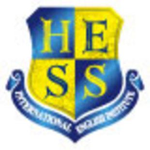 hessweb