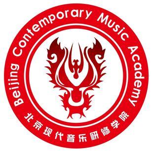 北音音乐传媒学院