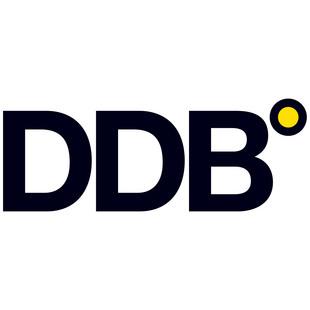 ddbchina