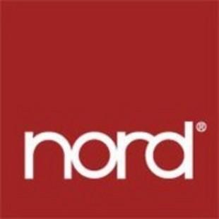 NORD键盘乐器