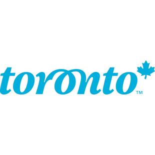 加拿大多伦多旅游局