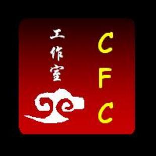 CFC高清放映室