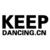 KeepdancingCN