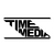 timemedia