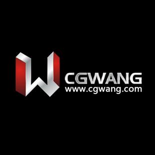 CGwang123