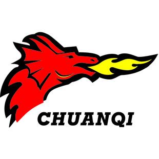 cqchina