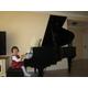 高英欣钢琴艺术中心