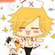 爱Yoshiki