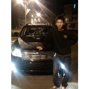 liaozhoufan