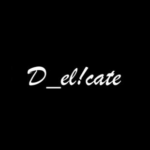D_elicate_