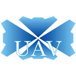 X-UAV天捷力