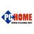 PChome官方视频
