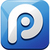 PP助手资讯站