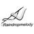 raindropmelody