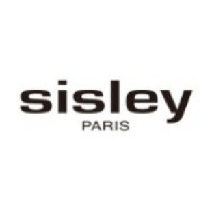 sisley_china