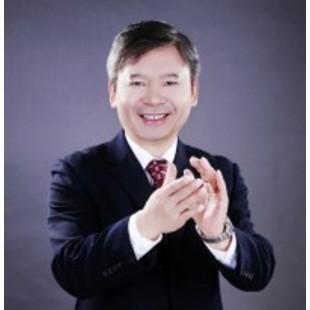 张国祥老师