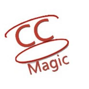 中国大型魔术道具网